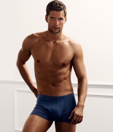 A Guide to Buying Men's Underwear (B) | Attire Club by ...
