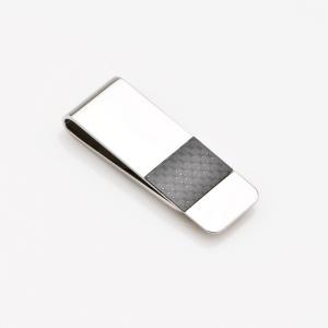 A money-clip